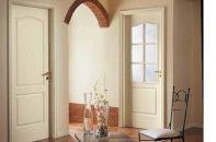 Что нужно знать о дверях и как выбрать межкомнатные двери