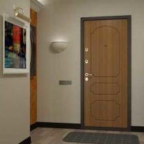 Способы реставрации дверей своими руками и необходимые для этого инструменты и материалы
