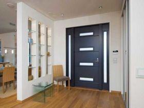Почему стоит установить входные двери финские – разновидности и нюансы выбора