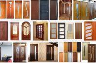 Как подобрать двери межкомнатные, двери в интерьере в зависимости от помещения