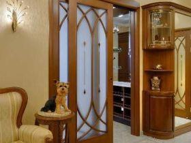 Проблема выбора: из какого материала лучшие межкомнатные двери