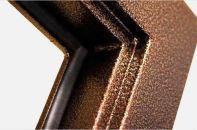 Какой лучше выбрать уплотнитель для дверей — межкомнатных дверей