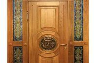 Несколько мыслей о том, как выбрать в квартиру металлическую входную дверь грамотно