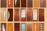 Межкомнатные двери от производителя – двери изготовленные с гарантией