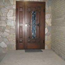 Зачем нужен и чем может помочь рейтинг входных дверей