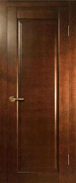 Дверь Лидер