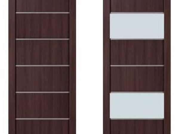 Дверь Тишлер Калькутта