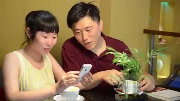 Прием сигнала видеоглазка через Wi-Fi