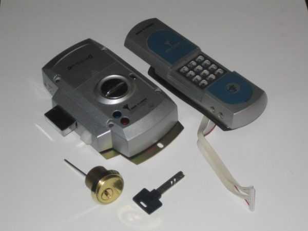 Электромагнитное устройство